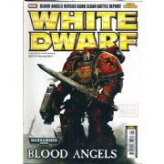 White Dwarf 374 February 2011